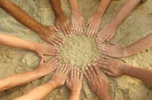 servicii-dezvoltare-grup