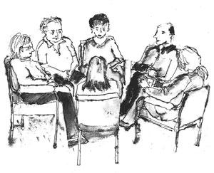 servicii-terapie-group
