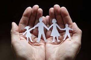 terapie familie2