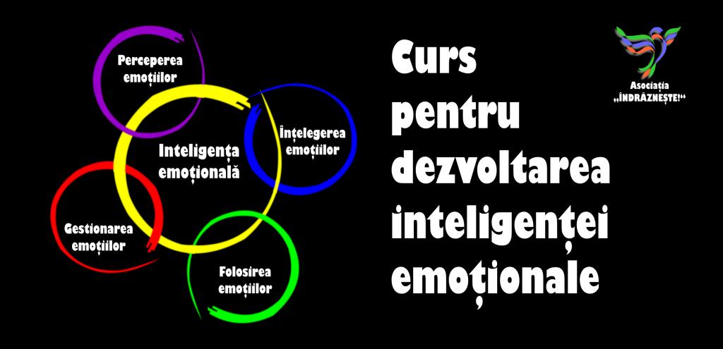 Inteligenta_emotionala_3