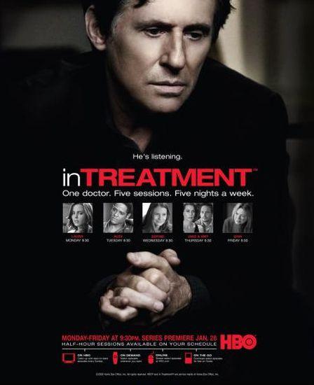 in-treatment-413489l