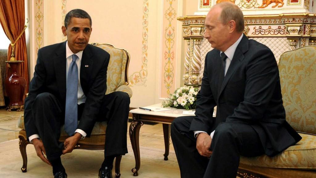 Obama_Putin_2_1