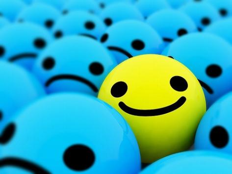 Pesimism-si-Optimism
